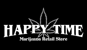 Happy Time Weed